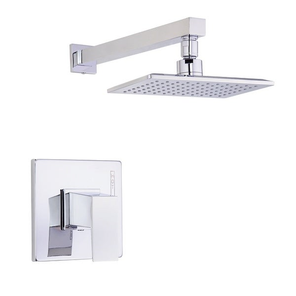 Danze D502562T Mid-Town 2 GPM Single Handle Shower Only Trim