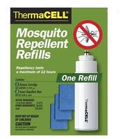 Thermacell MR000-12 Mosquito Repellent Refill