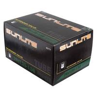 SUNLITE Tubes 20X1.35-1.50 Sv (406X37) Ffw38Mm - 519H07L0
