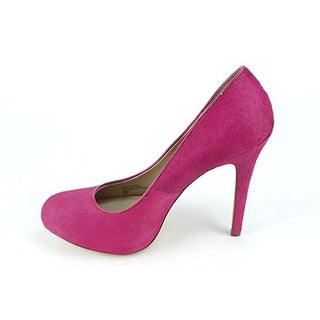 INC International Concepts Womens lilly Closed Toe Classic Pumps