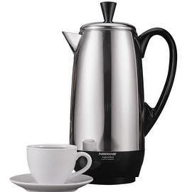 Coffee Makers For Less Overstock Com