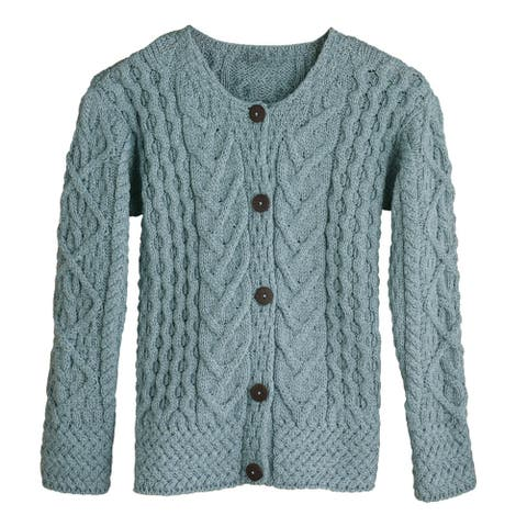 4499aeff Women's Sweaters | Find Great Women's Clothing Deals Shopping at ...