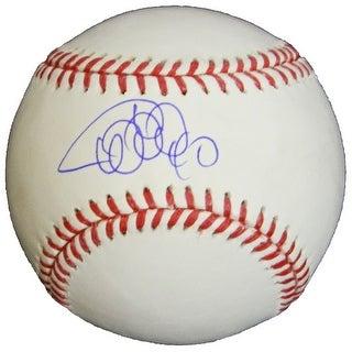 Willson Contreras Rawlings Official MLB Baseball