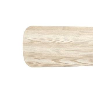 "Quorum International 4254545121 Set of 5 Reversible Blades for 42"" Fan"