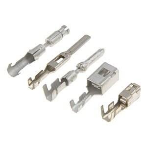 Phenomenal Shop Dorman Help 85377 Term Ford Asst 2 Ea Free Shipping On Wiring Digital Resources Xeirawoestevosnl