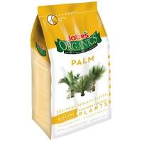 Jobes 09126 Jobe's Palm Fertilizer, 4-2-4, 4 Lb