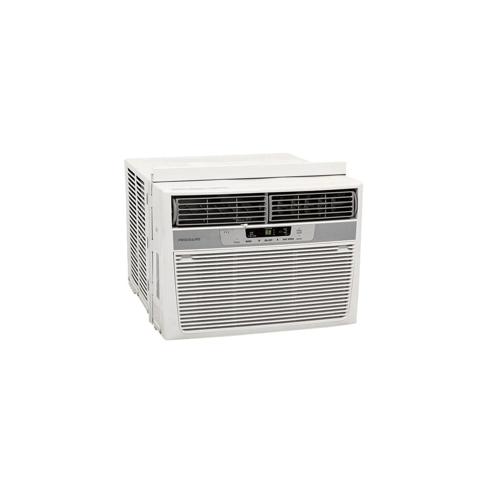 Frigidaire FFRA1022R1 10,000 BTU Window Air Conditioner