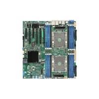 Intel S2600STB Server Motherboard Motherboard
