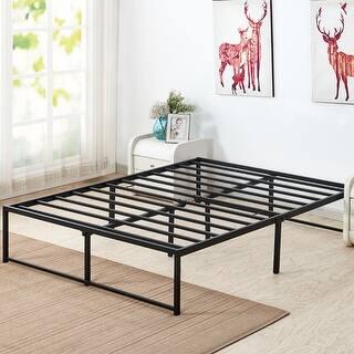 Buy Queen Storage Beds Online At Overstock Our Best Bedroom