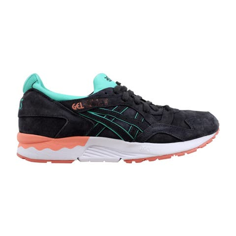 87e924749 Buy Walking Asics Women s Athletic Shoes Online at Overstock