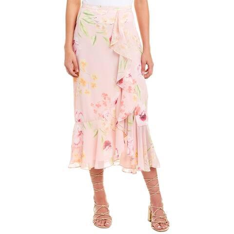 Yumi Kim Midi Skirt