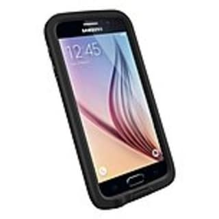 LifeProof fre Smartphone Case - Smartphone - Black - (Refurbished)