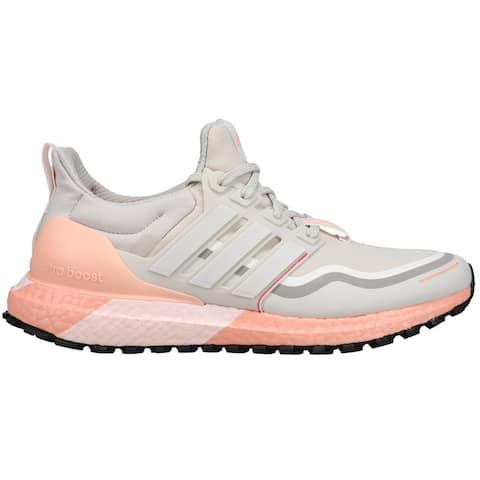 adidas Ultraboost Ultra Boost Guard Womens Running Sneakers Shoes