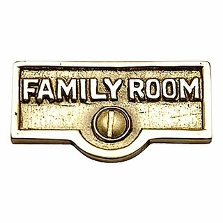 Switch Plate Tags FAMILY ROOM Name Signs Labels Brass Renovator's Supply|https://ak1.ostkcdn.com/images/products/is/images/direct/1a47083e6593c4409bb23225e93c8c8bde8f08a9/Switch-Plate-Tags-FAMILY-ROOM-Name-Signs-Labels-Brass-%7C-Renovator%27s-Supply.jpg?_ostk_perf_=percv&impolicy=medium