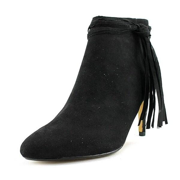 Thalia Sodi Womens miaa Round Toe Classic Pumps - 7