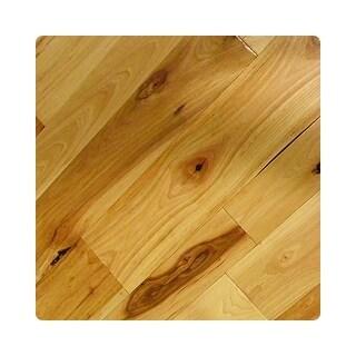 Miseno MFLR-CLERMONT-E Montreal Engineered Hardwood Flooring - Varying Width Planks (41.5 SF / Carton)