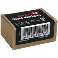 Red Devil Size 4 Wedge Handle 8004 Unit: EACH Contains 36 per case