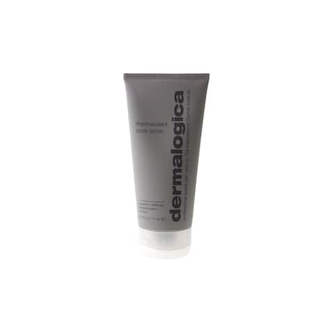 Dermalogica Thermafoliant 6.0 Ounce Body Scrub