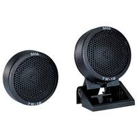 Boss *TW18* Micro dome tweeters(Sold in pairs) swivel mount