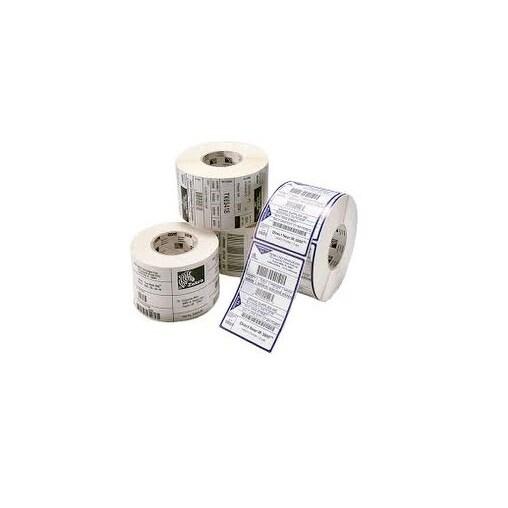 Zebra Print S2 - Wristbands - 10005008