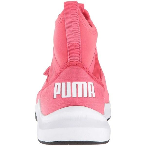 puma phenom wn