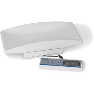 Brecknell Scales 816965000852 MS20 Plastic Weighing Tray
