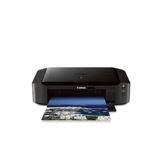 Canon CND8746B002B Canon Office Products IP8720 Wireless Inkjet Photo Printer