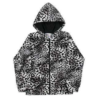 Girls Hoodie Jacket Cheetah Print Kids Sweater Pulla Bulla Sizes 2-10 Years|https://ak1.ostkcdn.com/images/products/is/images/direct/1a56ba43a910b553958a584196d2a76ff3790bdf/Girls-Hoodie-Jacket-Cheetah-Print-Kids-Sweater-Pulla-Bulla-Sizes-2-10-Years.jpg?impolicy=medium