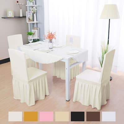 Buy Chair Covers & Slipcovers Online at Overstock | Our Best ...