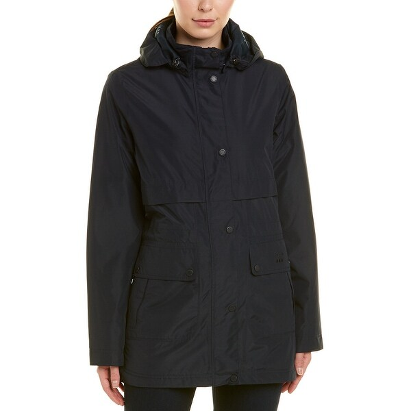 barbour altair