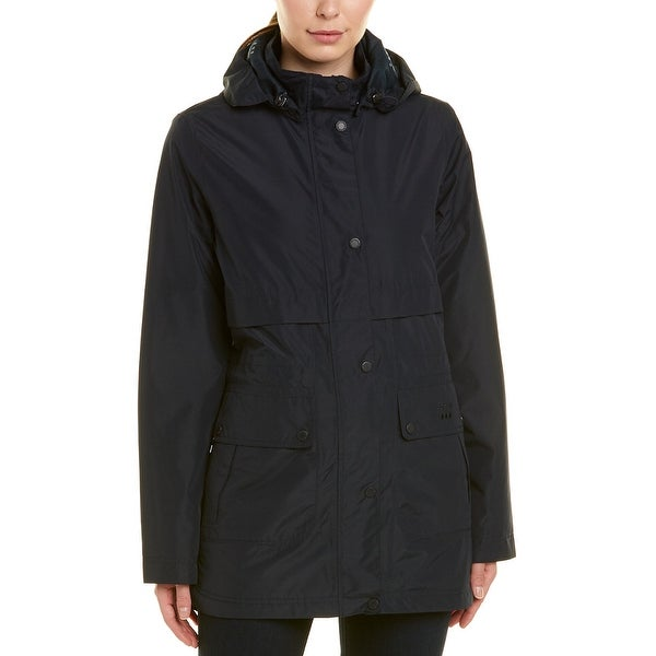 barbour altair jacket