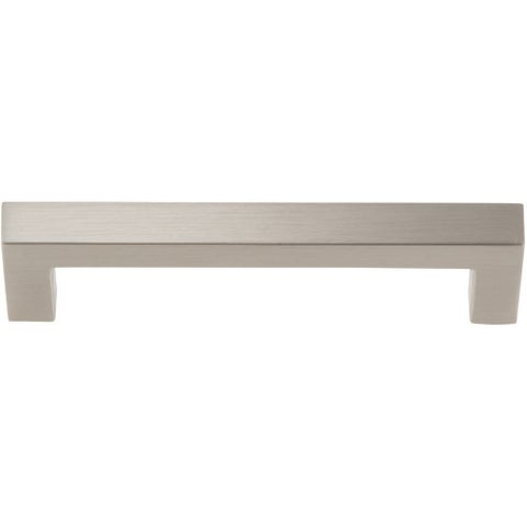 Atlas Homewares A873 Successi 3-3/4 Inch Center to Center Handle Cabinet Pull