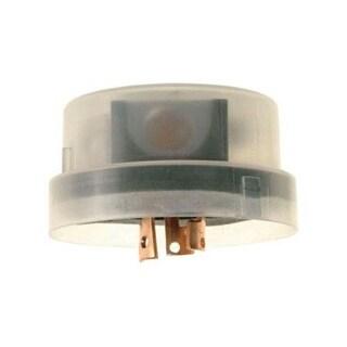 Amertac LC120BC-4 Westek Commercial Twist Lock Light Control, 8.3 Amp