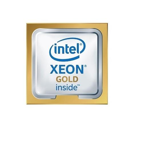Intel - Server Cpu - Bx806736140