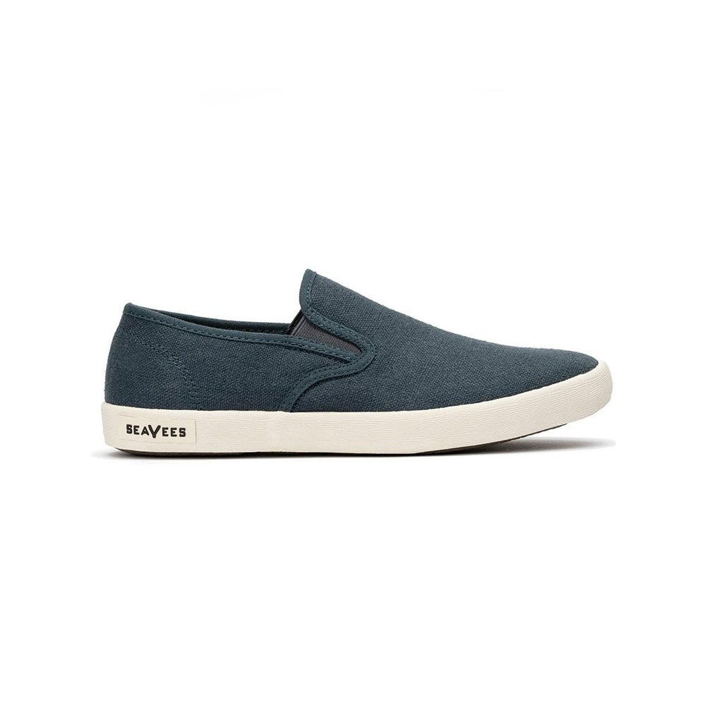 Li-Never 2019 New Spring Men Suede Leather Loafers Driving Shoes Moccasins Summer Fashion Mens Casual Shoes Flat Breathable Lazy Flats,Fabric Grey,7,France