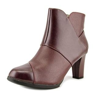 Life Stride Like Me Women Pntnr Saga Boots