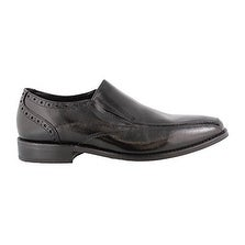 Florsheim Mens Castellano Moc Toe Slip-On - 8