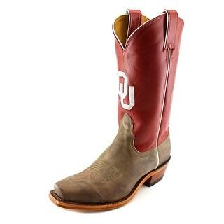 Red,Cowboy Boots Women's Shoes - Shop The Best Deals For Feb 2017