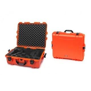 DJI Nanuk Platicase - Orange 945-DJI3 Platicase - Orange