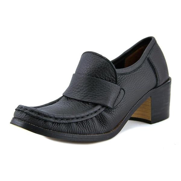 Sixtyseven 76907 Women Cael Black Flats