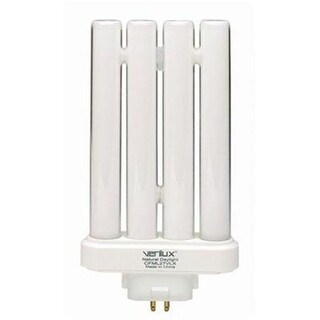 Verilux CFML27VLX Replacement Bulb Natural Spect