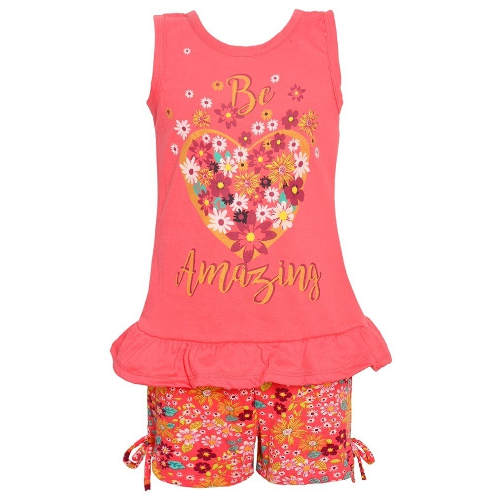 8d33952b3b0b4 Children's Clothing | Shop our Best Clothing & Shoes Deals Online at  Overstock