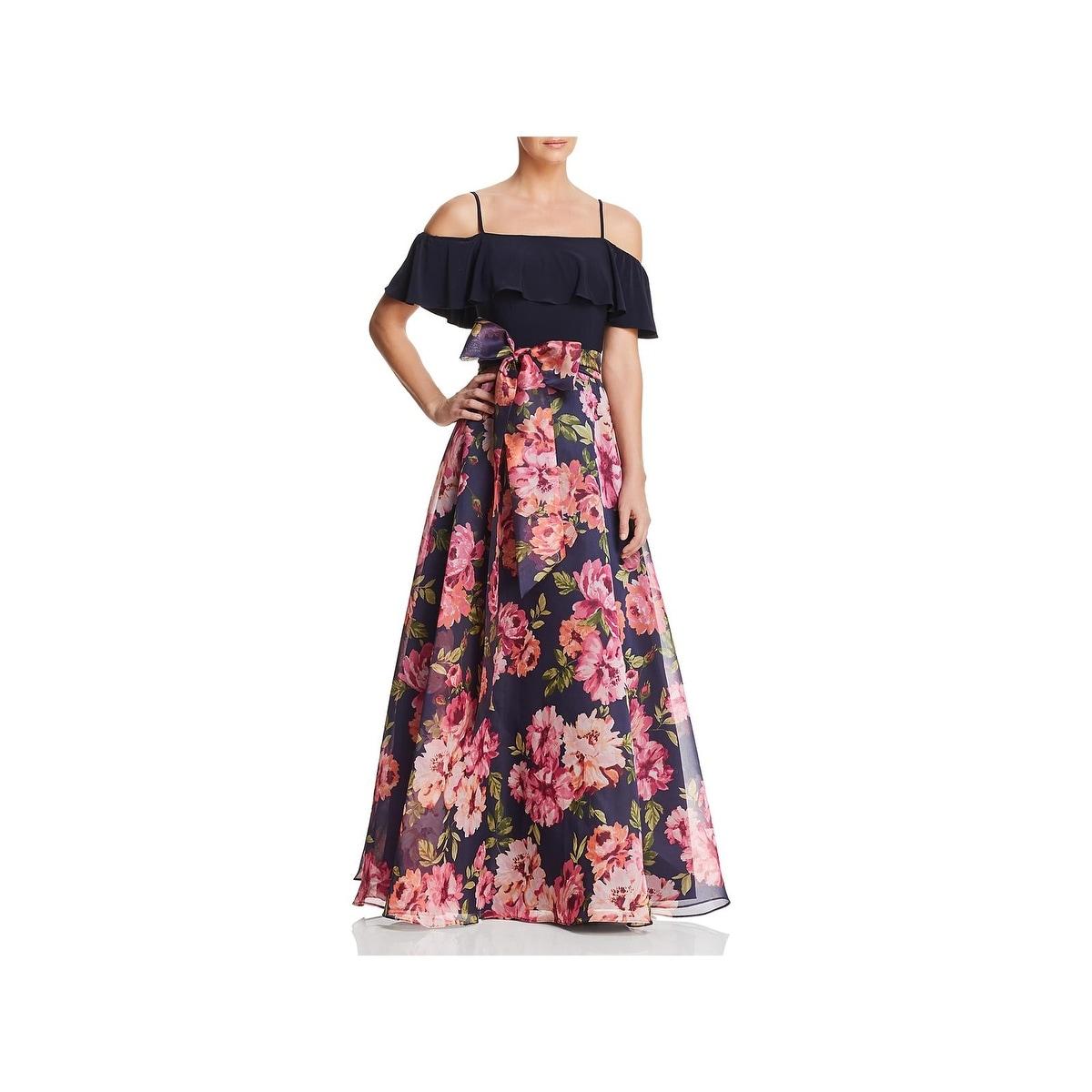 74c299156 Buy Eliza J Evening & Formal Dresses Online at Overstock | Our Best Dresses  Deals