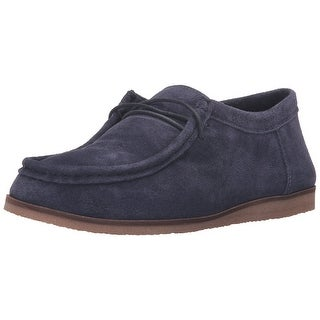 Lucky Brand Womens LK-Acaciah Suede Closed Toe Loafers (2 options available)