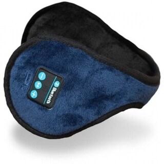 Wireless Bluetooth Earwarmers