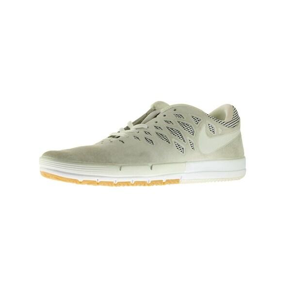 half off 89e45 cb8d2 Nike SB Mens Free SB Premium Athletic Shoes Mesh Running
