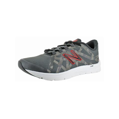 New Balance Womens WX811CG2 Trainers Lightweight Performance