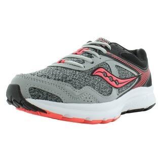 60d25c8cff0f Saucony Shoes