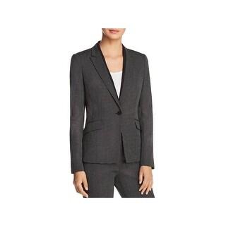 32bedb45bda Size 2 Suits   Suit Separates