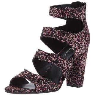 c683970a3cb Indigo Rd. Women s Eddie Platform Dress Sandal. Quick View